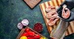 3 απίστευτα εύκολοι τρόποι να αυξήσεις την ενέργειά σου με το φαγητό