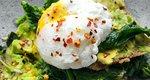 5 τροφές που είναι ιδανικές για ανάρρωση από ασθένειες ή επεμβάσεις