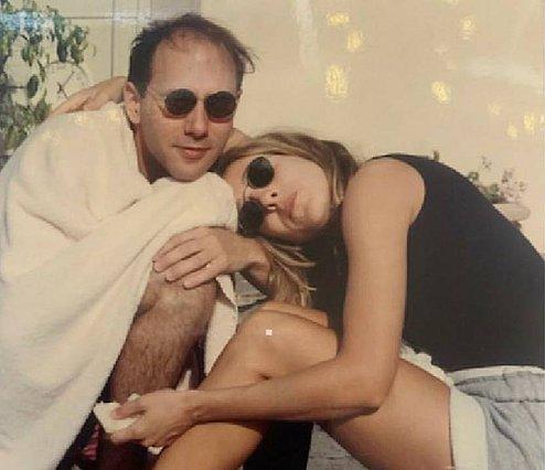Sarah Jessica Parker: Εξήγησε τη σιωπή της για τον θάνατο του Willie Garson με μια συγκινητική ανάρτηση