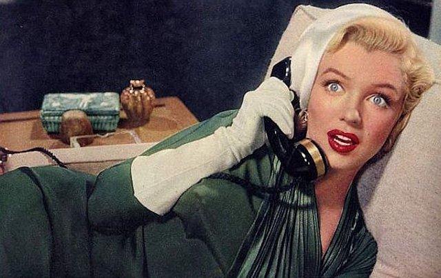Τα πρωτοποριακά, για την εποχή τους, μυστικά ομορφιάς 5 εμβληματικών σταρ του Χόλιγουντ
