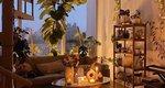 Οι συμβουλές των interior designer για όσα πρέπει να γνωρίζεις πριν κλείσεις τα 30
