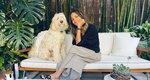 Halle Berry: Μοιράστηκε μια σπάνια φωτογραφία του γιου της - Είναι κούκλος και
