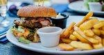 Μπορεί το junk food να μεταβάλλει μόνιμα το ανοσοποιητικό σύστημα;