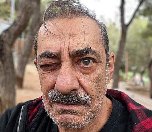 Αντώνης Καφετζόπουλος: Έγινε 70 ετών και παραδέχεται «Λυπάμαι πολύ, τα σκ@τώσαμε»